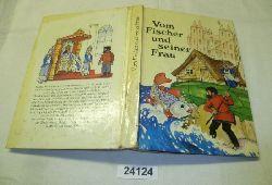herausgegeben von August Friedrich Hausbuch der deutschen Jugendelmede  Hausbuch der deutschen Jugend
