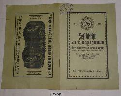 Professor Oppermann (Hrsg.)  Volk und Welt Deutschlands Monatsbuch Mai 1941