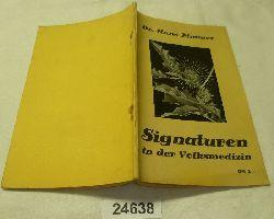 Professor Oppermann (Hrsg.)  Volk und Welt Deutschlands Monatsbuch Januar 1942