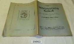 herausgegeben vom Verkehrsamt der Stadt Breslau (Landesfremdenverkehrsverband Schlesiens)  Breslau und Schlesiens Berge - Plan von Breslau / Karte Schlesien
