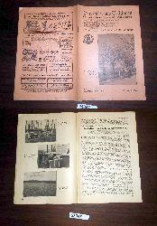 A.H. Brandrupp  Wilhelm I. König von Preußen in Wort und Bild (2 Teile in einem Band)