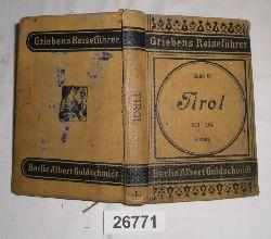 Albrecht Armin  Die Welt in Flammen - Illustrierte Kriegschronik 1914