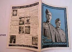 Excercier - Reglement für die kaiserl. und königl. Artillerie - 1. Theil