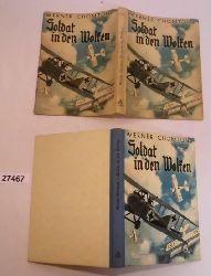 Dr. Oskar Krancher (Redakteur der Deutschen Illustrierten Bienenzeitung Leipzig)  Kalender für Deutsche Bienenfreunde auf das Jahr 1910