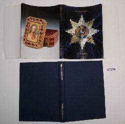 Auktionator Andreas Thies  Auktionshaus Andreas Thies - Katalog II - 2002 20. Auktion - Buchkatalog zu Festpreisen seltene und ausgesuchte Orden Nr. 1-20, Ausgewählte Orden und Historische Sammlungsgegenstände Los  Nr. 99-356, 14. Dezember 2002