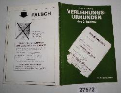A. Wagner, D. Bäzold, R. Zschech, R. Lüderitz  Lokomotiv-Archiv Preußen 2 - Güterzuglokomotiven
