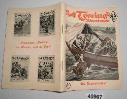Hans Warren  Rolf Torring