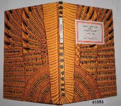 Steffen Wenig  Insel-Bücherei Nr. 990 - Meisterwerke der Amarnakunst