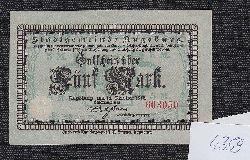 Augsburg  Deutschland