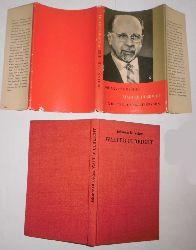 Johannes R. Becher  Walter Ulbricht - Ein deutscher Arbeitersohn
