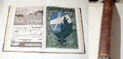kein Autor  Königlich Sächsischer concessionirter Erzgebirgischer Geschichts- und Anekdoten-Kalender auf das Schaltjahr 1864