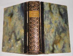 Selma Lagerlöf  Jerusalem (Zwei Bände in einem)