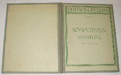 ohne Autor  Liederbuch des Deutschen Sängerbundes für Männerchor - Liederbuch des DSB