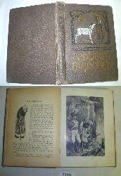 Hans Christian Andersen  H. Chr. Andersens Märchen