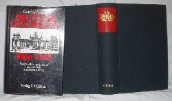 Gordon A.Craig  Deutsche Geschichte 1866-1945