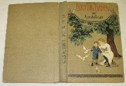 ohne Autorenangabe  Ausmalbuch - Malbuch für Kinder - Umschlagmotiv: Eisenbahn Nr. 70131, Kriegsschiff - Verlagsnummer 6307