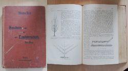 ohne Autor  Handbuch für die Schweisstechnik