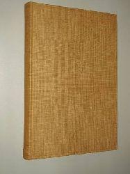 [Congress Volume]. Volume du Congrès. Genève 1965.