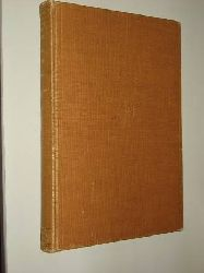 Congress Volume. Oxford 1959.