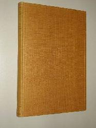 Congress Volume. Copenhagen 1953.