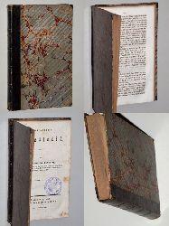 Laberenz, Gottfried:  Katholische Homiletik.