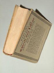 Balthasar, Hans Urs von:  Therese von Lisieux. Geschichte einer Sendung.
