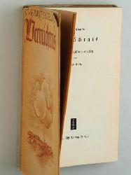 Engelke, Gerrit:  Vermächtnis. Aus dem Nachlaß hrsg. von Jakob Kneip.