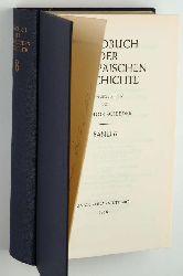 Handbuch der europäischen Geschichte. Bd. 6: Europa im Zeitalter der Nationalstaaten und Europäische Weltpolitik bis zum Ersten Weltkrieg. Hrsg. v. Theodor Schieder.
