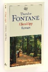 Fontane, Theodor:  Ellernklipp. Erzählung.