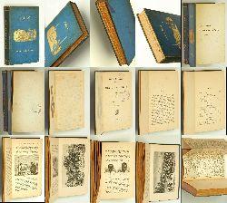 Nachtigal, Gustav:  Gustav Nachtigals Reisen in der Sahara und im Sudan. Nach seinem Reisewerk dargestellt von Albert Fränkel.