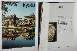 Bayrd, Edwin:  Kyoto.
