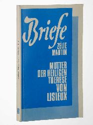 Grialou, Maria Eugen OCD:  Meine Berufung ist die Liebe. Die Botschaft der heiligen Theresia von Lisieux.