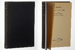 Maritain, Jacques:  Theonas. Conversations of a Sage. Transl. by F.J. Sheed.