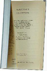 Handbuch der historischen Stätten. Österreich; Bd. 2: Alpenländer. Mit Südtirol.