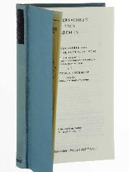 Handbuch der historischen Stätten Deutschlands; Bd. 02: Niedersachsen und BremenSchleswig-Holstein und Hamburg. Hrsg. von Kurt Brüning und Heinrich Schmidt..