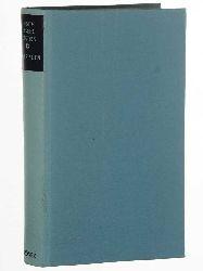 Handbuch der historischen Stätten Deutschlands; Bd. 09 Thüringen.  Hrsg. v. Hans Patze.
