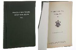 Personalverzeichnis des Bistums Essen, 1995. Nach dem Stand vom 15. November 1994.
