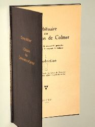 Wittmer, Charles:  L