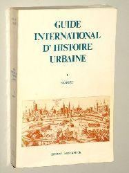 Guide International d