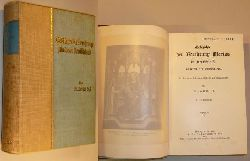 Beissel, Stephan SJ:  Geschichte der Verehrung Marias in Deutschland während des Mittelalters. Ein Beitrag zur Religionswissenschaft und Kunstgeschichte.