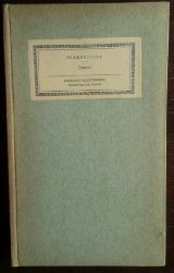 Shakespeare, William:  Cymbelin.