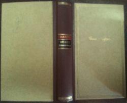 Dante:  Dantes Werke. Italienisch - Deutsch. Das Neue Leben. Die Göttliche Komödie. Herausgegeben Erwin Laaths.