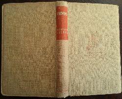 Lulofs, Madelon:  Gummi. Ein Roman aus Sumatra.