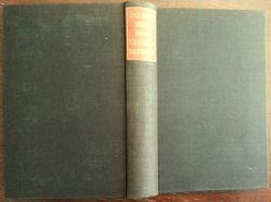 Gollwitzer, H. / Kuhn, K. / Schneider, R. (Hrsg):  Du hast mich heimgesucht bei Nacht. Abschiedsbriefe und Aufzeichnungen des Widerstandes 1933-1945.