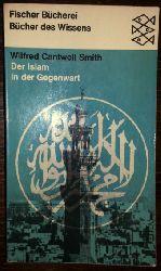 :Smith, Wilfred Cantwell:  Der Islam in der Gegenwart.