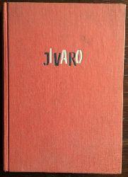 Bitsch, Jörgen:  Jivaro. Geheimnisse des Amazonas.