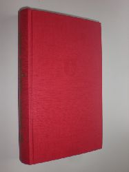 """""""MAUGHAM, W. Somerset:""""  """"W. Somerset Maugham erzählt. Die Unvergleichliche und neun andere unvergleichliche Geschichten."""""""