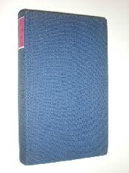 AMADO, Jorge:  Die Abenteuer des Kapitäns Vasco Moscoso. Roman.