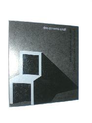 -:  Dreidimensional. Aktuelle Kunst aus der Bundesrepublik Deutschland.