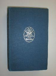 BOEHME, Erich (Hrsg.):  Katharina II. in ihren Memoiren. Aus dem Französischen und Russischen übersetzt und herausgegeben von Erich Boehme.
